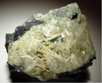 photo of jadeite